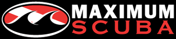 Maximum Scuba Houston | Scuba Certification Houston