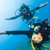 padi-drift-learn-to-drift-with-proper-scuba-diving-training