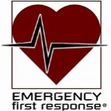 padi-efr-emergency-first-responder-2