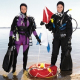 padi-equipment-2divers(1)