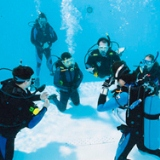 padi-instructor-development-class--IDCclassDM46