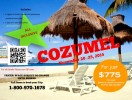 scuba-diving-travel-cozumel-maximum-scuba-flyer