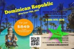 scuba-diving-travel-domenican-republic-maximum-scuba-flyer