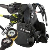 Houston scuba-equipment-