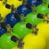 scuba-equipment-tanks-2
